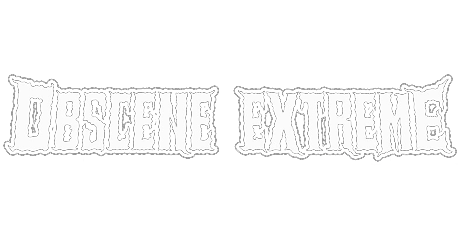 Obscene Extreme logo