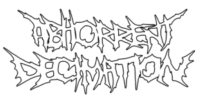 Abhorrent Decimation Logo