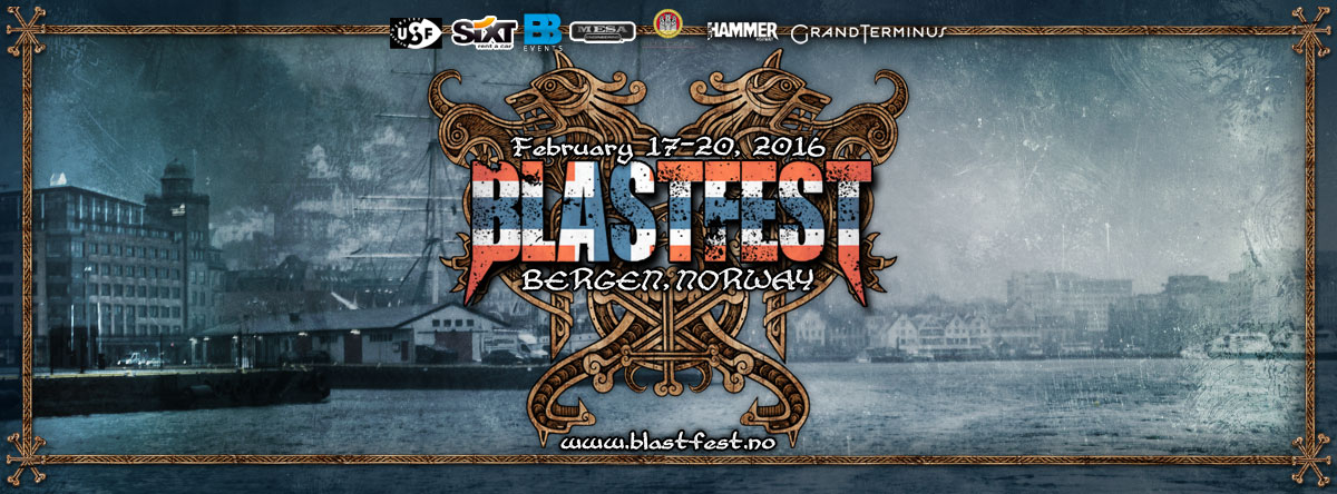 Blastfest 2016 Banner 1 Metal Music Future PR