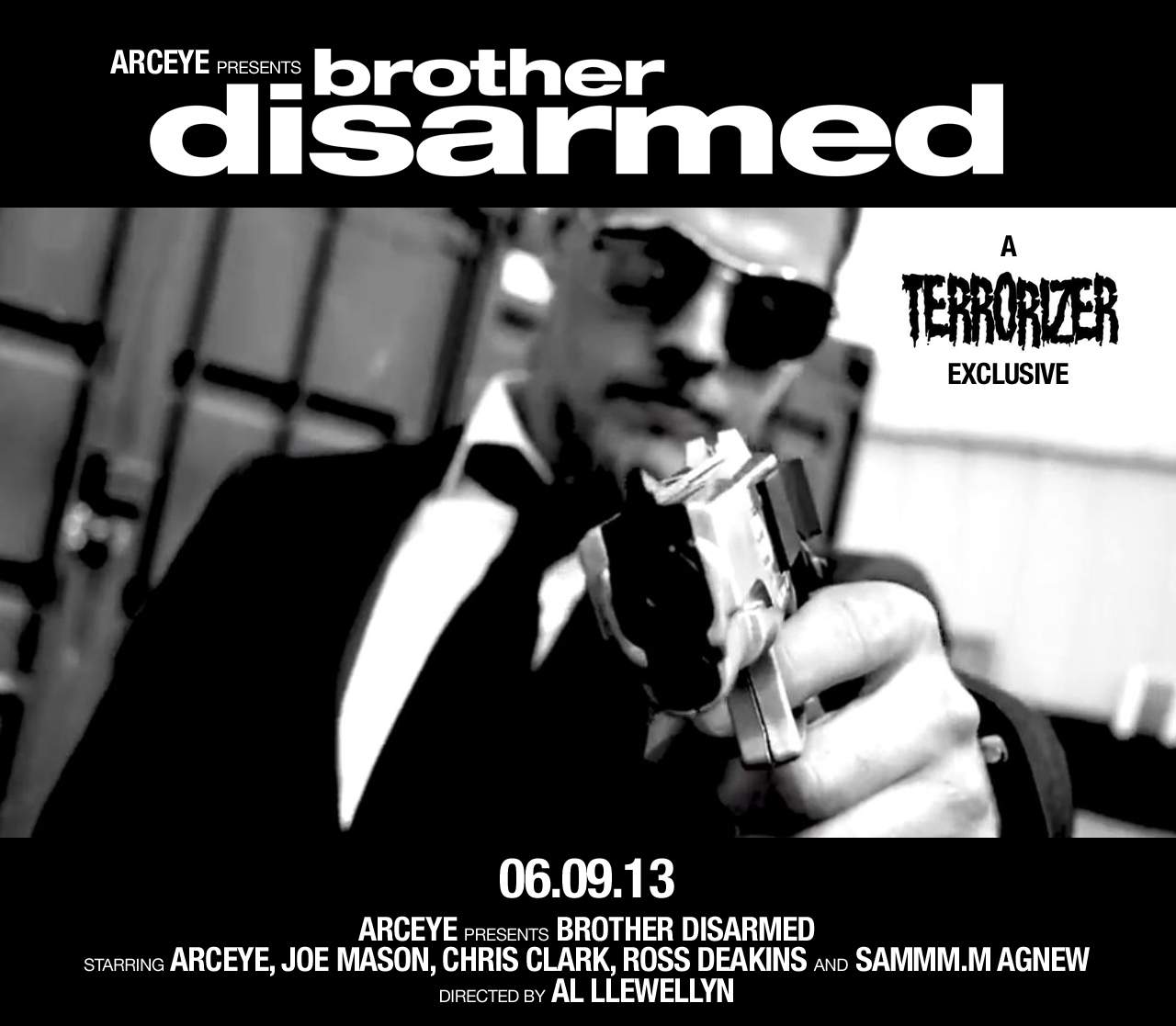 Brother-Disarmed-001