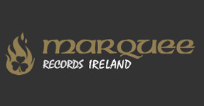Marquee Records
