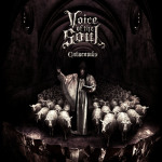 Voice Of The Soul Catacombs Artwork